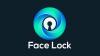 IObit Applock - Face Lock para Android download - Baixe Fácil