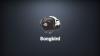 Songbird download - Baixe Fácil