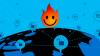 Hola VPN Grátis download - Baixe Fácil