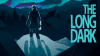 The Long Dark para SteamOS+Linux download - Baixe Fácil