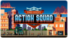 Door Kickers: Action Squad para Windows download - Baixe Fácil
