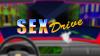 Sex Drive download - Baixe Fácil