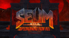 SEUM: Speedrunners from Hell download - Baixe Fácil