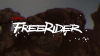 FPV Freerider Recharged para Linux download - Baixe Fácil