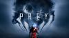 Prey download - Baixe Fácil