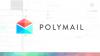 Polymail download - Baixe Fácil