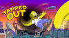 The Simpsons: Tapped Out download - Baixe Fácil
