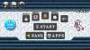 UsagiMan download - Baixe Fácil