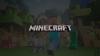 Minecraft download - Baixe Fácil