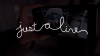 Just a Line - Draw Anywhere, com AR download - Baixe Fácil