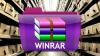 WinRAR para Android download - Baixe Fácil