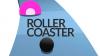 Roller Coaster para iOS download - Baixe Fácil
