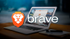 Brave Browser: AdBlock Veloz download - Baixe Fácil
