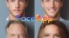 FaceApp para Android download - Baixe Fácil