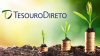 Tesouro Direto para Android download - Baixe Fácil