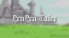 PruPru Tales para Linux download - Baixe Fácil