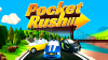 Pocket Rush para iOS download - Baixe Fácil