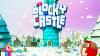 Blocky Castle para iOS download - Baixe Fácil