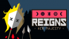 Reigns: Her Majesty download - Baixe Fácil