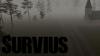 Survius para Mac download - Baixe Fácil