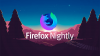 Firefox Nightly para Windows download - Baixe Fácil