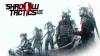 Shadow Tactics: Blades of the Shogun download - Baixe Fácil