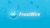 FrostWire para Mac download - Baixe Fácil