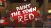 Paint The Town Red para Windows download - Baixe Fácil