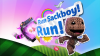 Run SackBoy! Run! para iOS download - Baixe Fácil