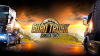 Euro Truck Simulator 2 para Linux download - Baixe Fácil