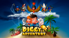 Diggy's Adventure download - Baixe Fácil