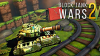 Block Tank Wars 2 download - Baixe Fácil