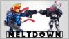 Meltdown para SteamOS+Linux download - Baixe Fácil