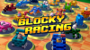 Blocky Racing para iOS download - Baixe Fácil
