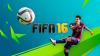 FIFA 16 download - Baixe Fácil