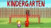 Kindergarten para Mac download - Baixe Fácil