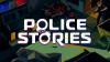 Police Stories para Mac download - Baixe Fácil