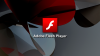 Adobe Flash Player download - Baixe Fácil