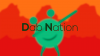 Dab Nation para Android download - Baixe Fácil