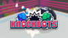 Knockbots para Windows download - Baixe Fácil