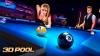 Jogo de Bilhar 3D download - Baixe Fácil