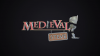 Medieval Steve para Windows download - Baixe Fácil
