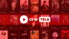 CineTela download - Baixe Fácil