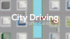 City Driving - Traffic Control para Android download - Baixe Fácil