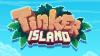 Tinker Island para iOS download - Baixe Fácil