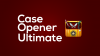 Case Opener Ultimate para iOS download - Baixe Fácil