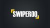 Swiperoo para iOS download - Baixe Fácil
