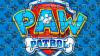 Puzle Patrulla Canina Gratis para Android download - Baixe Fácil