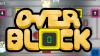 Overblock para Android download - Baixe Fácil