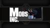 Mobs, Inc. - Baixe Fácil